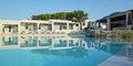 Hotel Kakkos Beach #4