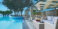 Hotel Kakkos Bay #3