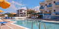 Hotel Kalia Beach #1
