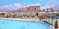 Hotel Kalia Beach #4