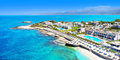 Hotel Aldemar Knossos Royal #1