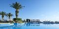 Hotel Aldemar Knossos Royal #2