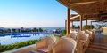 Hotel Aldemar Knossos Royal #3