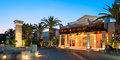 Hotel Aldemar Knossos Royal #4