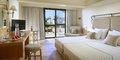 Hotel Aldemar Knossos Royal #5