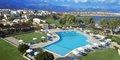 Hotel Kalimera Kriti & Village Resort #1