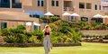 Hotel Kalimera Kriti & Village Resort #3