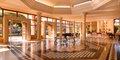 Hotel Kalimera Kriti & Village Resort #4