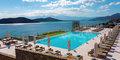 Hotel Royal Marmin Bay #1
