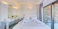 Hotel Royal Marmin Bay #4