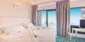 Hotel Royal Marmin Bay #5