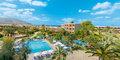 Hotel Dessole Malia Beach #2