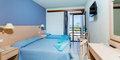 Hotel Dessole Malia Beach #4