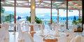 Hotel Miramare Resort & Spa #4