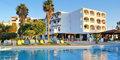 Hotel Oceanis #1