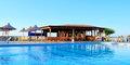 Hotel Oceanis #2