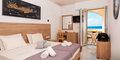 Hotel Oceanis #4