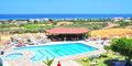 Hotel Ocean Heights View #6