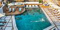Hotel Elounda Orama #1