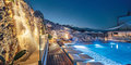 Hotel Elounda Orama #6