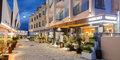 Hotel Palmera Beach #1