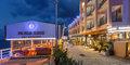 Hotel Palmera Beach #2