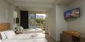 Hotel Palmera Beach #5