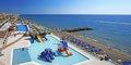 Hotel Petra Mare #1