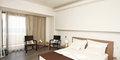 Hotel Petra Mare #6