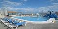 Hotel Gouves Sea & Mare #1