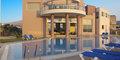 Hotel Gouves Sea & Mare #4