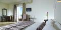 Hotel Gouves Sea & Mare #5