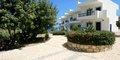 Hotel Sunshine Seaside Wing #2