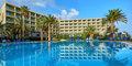 Hotel Sirens Beach #1
