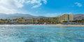 Hotel Sirens Beach #2
