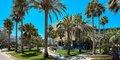 Hotel Sirens Beach #3
