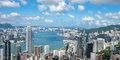 Tam gdzie żyły smoki: Hongkong i Wietnam #1