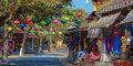 Tam gdzie żyły smoki: Hongkong i Wietnam #2