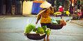 Tam gdzie żyły smoki: Hongkong i Wietnam #3