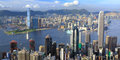 Tam gdzie żyły smoki: Hongkong i Wietnam #6