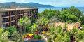 Hotel Novotel Phuket Kata Avista Resort & Spa #1
