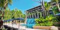 Hotel Novotel Phuket Kata Avista Resort & Spa #2