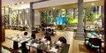 Hotel Novotel Phuket Kata Avista Resort & Spa #3