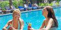 Hotel Novotel Phuket Kata Avista Resort & Spa #4