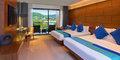 Hotel Novotel Phuket Kata Avista Resort & Spa #5