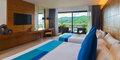 Hotel Novotel Phuket Kata Avista Resort & Spa #6