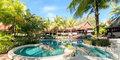 Hotel Khaolak Bhandari Resort & Spa #2
