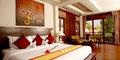 Hotel Khaolak Bhandari Resort & Spa #4