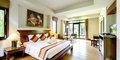 Hotel Khaolak Bhandari Resort & Spa #5
