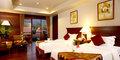 Hotel Khaolak Bhandari Resort & Spa #6